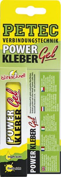 POWERKLEBER BLITZSCHNELL-Copy
