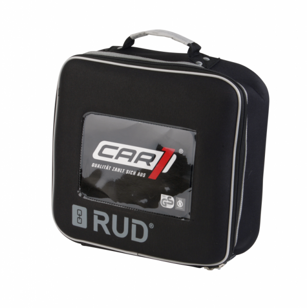 CAR1 / RUD Compact Grip Schneeketten CO6604 175/70R14; 185/65R14; 175/65R15;