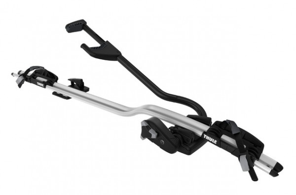 Thule ProRide 598 Fahrrad-Dachträger