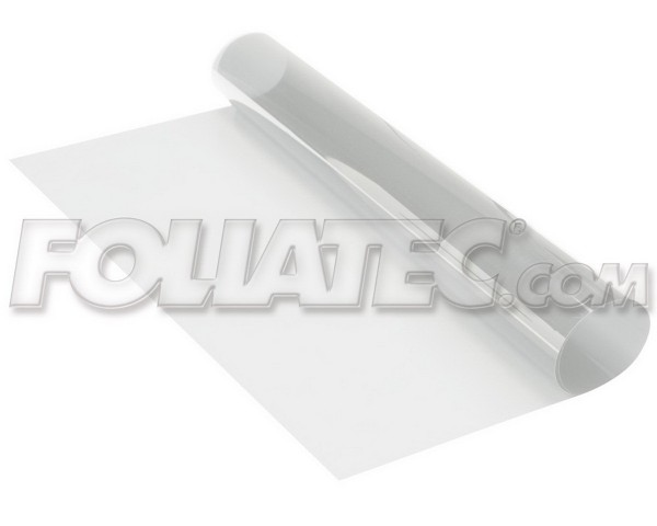 FOLIATEC Securlux Sicherheitsfolie - 51 x 230 cm - transparent