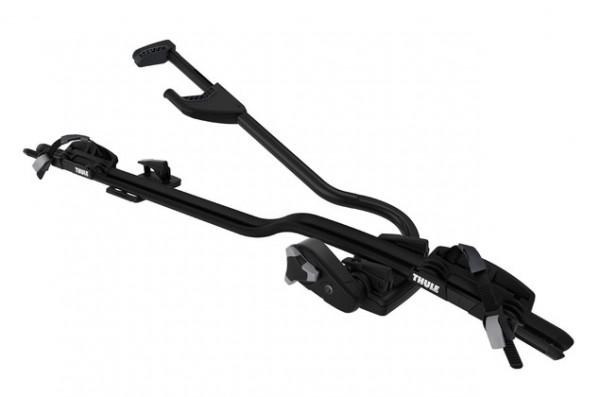 Thule ProRide 598 Fahrrad-Dachträger-Black