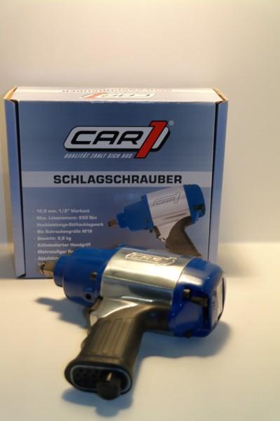 CAR1 Hazet Schlagschrauber 9012SPC 1/2 Zoll 850NM CO8502