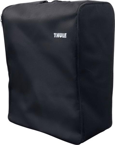 THULE 931100 Transporttasche - für EasyFold 933