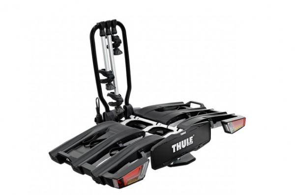 Thule 934 EasyFold -- für 3 Fahrräder --