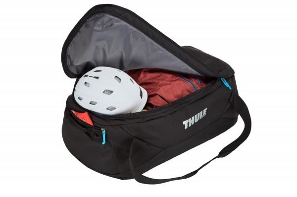 Thule GoPack Set ( 4 Taschen ) 800603